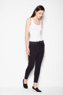 Teplákové kalhoty  model 77384 Venaton  S