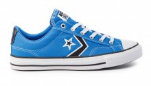 Converse Star Player Ox tot modré 164401C