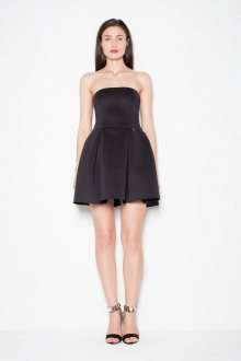 Společenské šaty  model 77206 Venaton  S