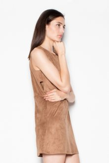 Denní šaty model 77216 Venaton  L