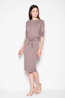 Denní šaty model 77213 Venaton  M