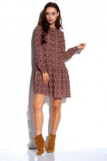 Denní šaty model 137712 Lemoniade  L