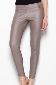 Dámské kalhoty  model 77399 Venaton  L