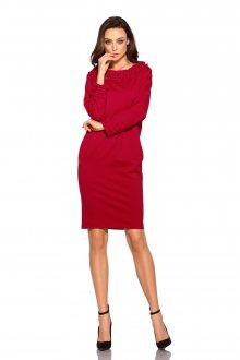 Denní šaty model 123332 Lemoniade  L