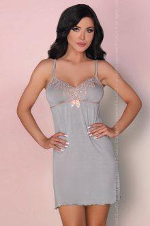 Noční košilka  model 113966 Livia Corsetti Fashion  L/XL