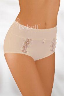 Kalhotky model 125177 Babell  XXL