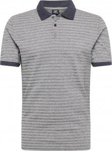 STRELLSON Tričko šedá