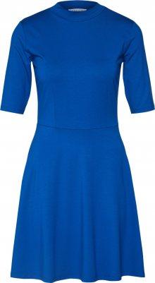 EDITED Šaty \'Isalie\' modrá
