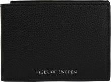 Tiger Of Sweden Peněženka \'WAIR \' černá