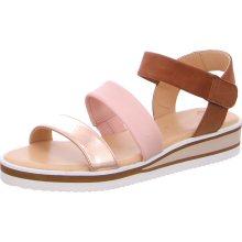 """Dámské sandály ara """"Durban"""" Velikost: 4 = 37"""