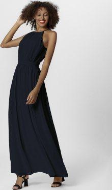APART Společenské šaty noční modrá