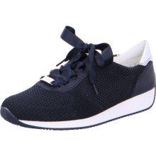 """Dámské Sneakers ara """"Lissabon"""" Velikost: 4 = 37"""