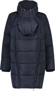 Noppies Zimní bunda \'Tesse\' marine modrá
