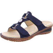 """Dámské pantofle ara """"Hawaii"""" Velikost: 4 = 37"""