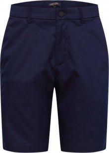 Banana Republic Kalhoty námořnická modř