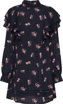 Fashion Union Košilové šaty \'SUNNY\' černá