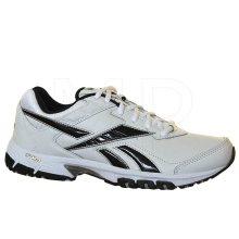 Dámské botasky Reebok