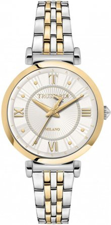 Trussardi Milano T-Exclusive R2453138505