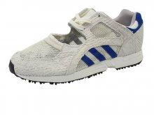 Dámské botasky Adidas Originals