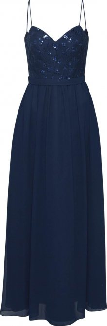 Laona Společenské šaty tmavě modrá