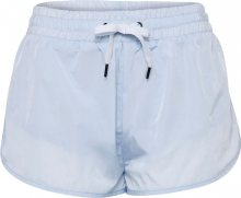 EDITED Sportovní kalhoty \'Annabella\' světlemodrá