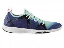 Dámské sportovní boty Adidas