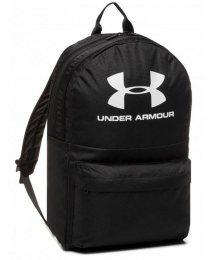 Sportovní batoh Under Armour