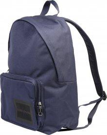Calvin Klein Jeans Batoh \'ESSENTIALS CAMPUS BP45\' námořnická modř