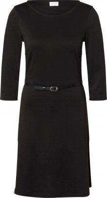 VILA Šaty \'Vithilde\' černá