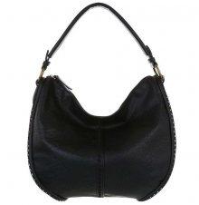 Dámská stylová kabelka