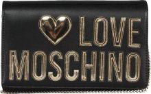 Love Moschino Dámská crossbody kabelka Fantasy Color JC4248PP0A KI1