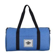 Universální sportovní taška Lee Cooper