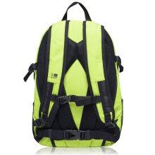 Pánský sportovní batoh Karrimor