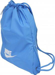Nike Sportswear Sportovní vak \'Heritage 2.0\' modrá