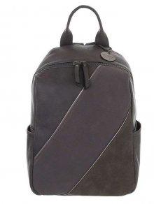 Dámský módní městský batoh