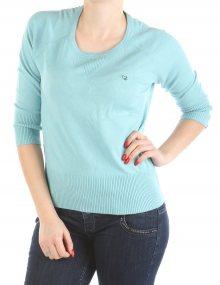 Dámský pletený svetřík Reebok