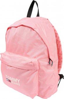 Tommy Jeans Batoh \'Cool\' růžová