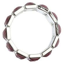 Dámský elegantní náramek Armband