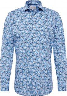 Ted Baker Košile modrá