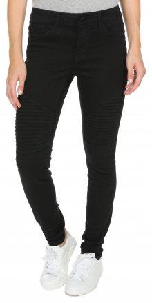 Seven Jeans Vero Moda | Černá | Dámské | XS/32