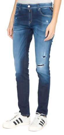 Katewin Jeans Replay | Modrá | Dámské | 26/30
