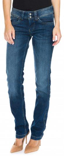 Banji Jeans Pepe Jeans | Modrá | Dámské | 24/32