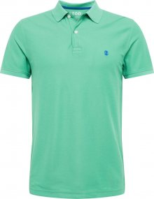 IZOD Tričko zelená
