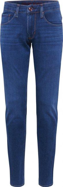 JOOP! Jeans Džíny \'15 JJD-03Stephen\' modrá