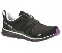 Unisex stylové botasky Salomon