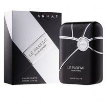 Armaf Le Parfait Pour Homme - EDT 1 ml - odstřik