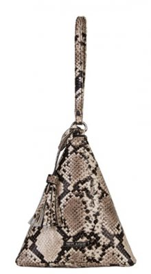 Bulaggi Dámská kabelka Mona triangle bag 30899