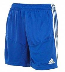 Pánské sportovní šortky Adidas