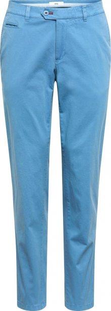 BRAX Chino kalhoty \'Everest\' nebeská modř
