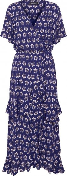 MINKPINK Šaty modrá